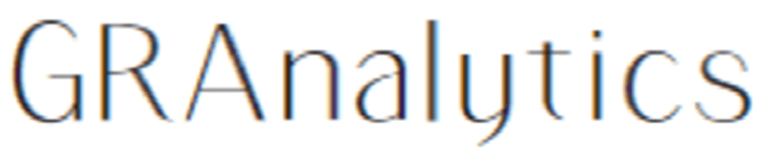 GRAnalytics