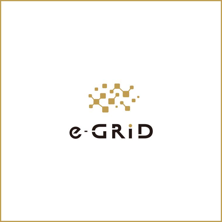 株式会社イーグリッド CRM・RPAによる業務改善、Ruby・PHPソフトウェア開発・ニアショア開発